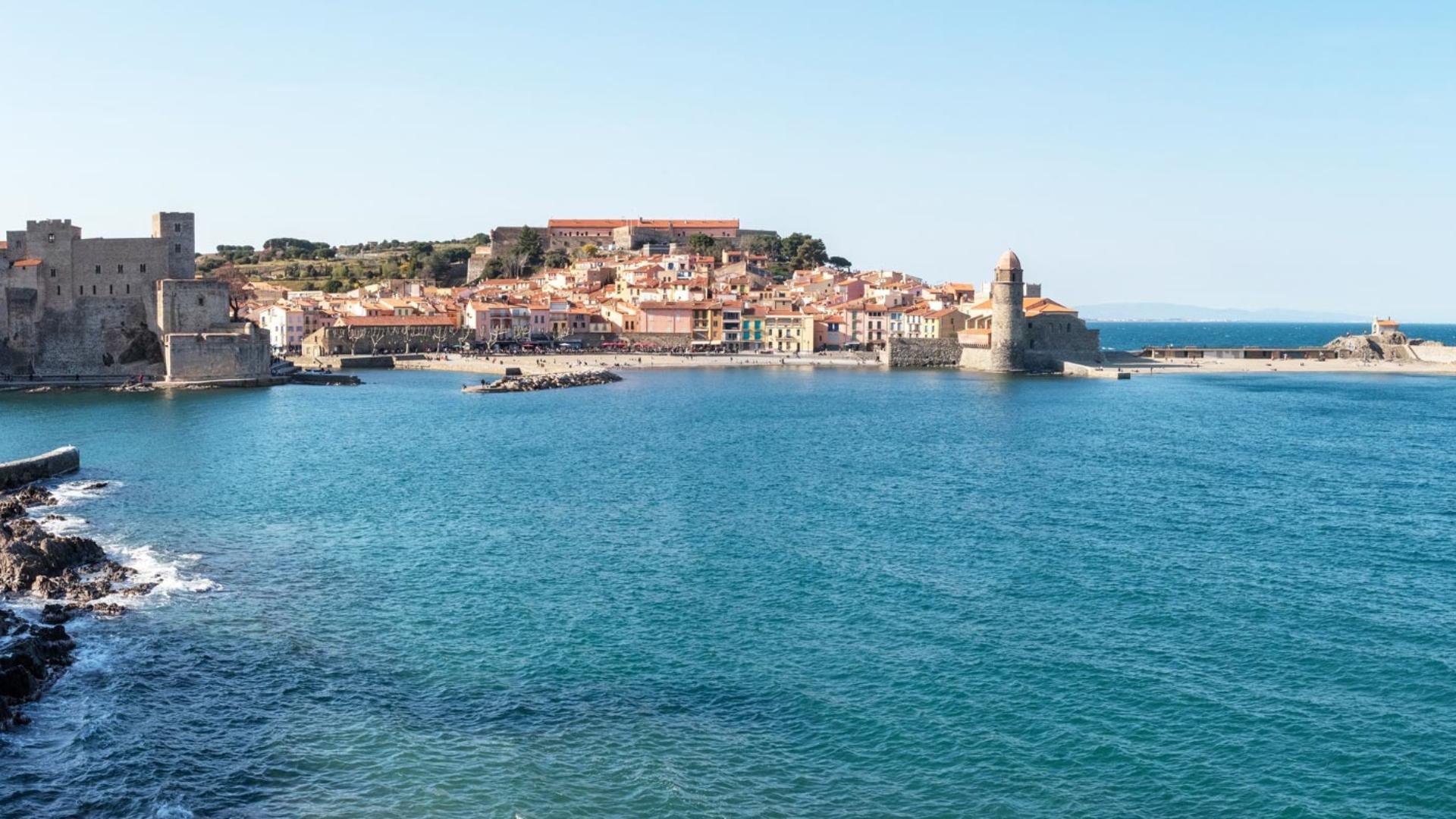 Languedoc-Roussillon 5