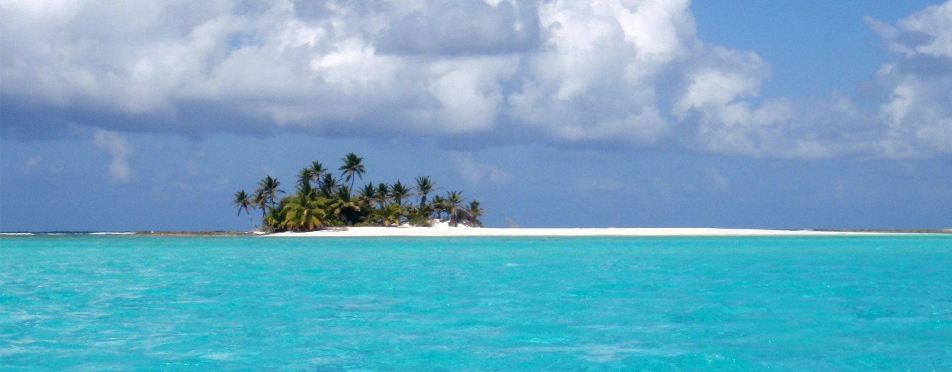 Location d'un bateau sans équipage 7