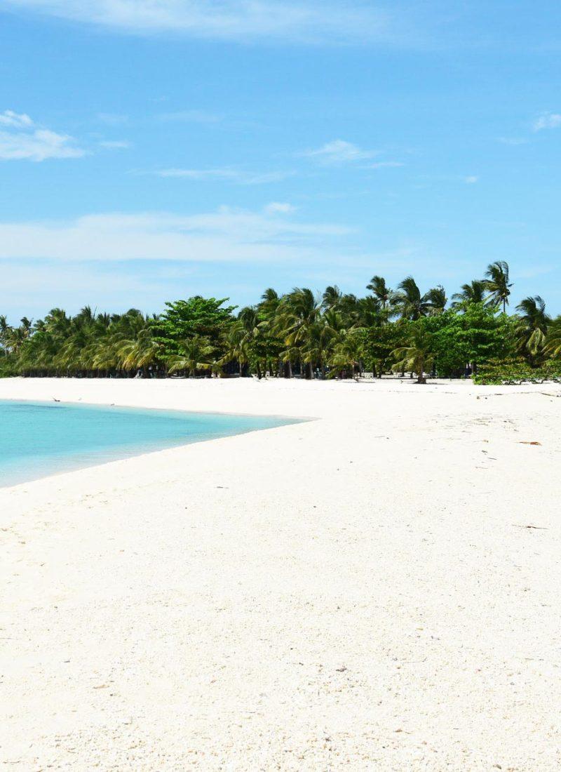 Guadeloupe TRIMARAN YACHT CHARTER