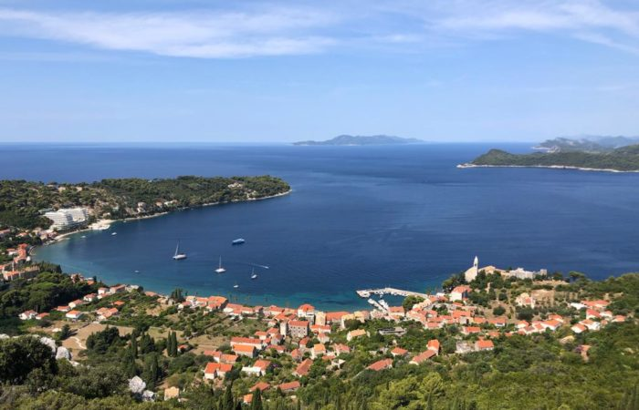 Renting a sailboat in Croatia, a cruise that is sure to be a success! 4