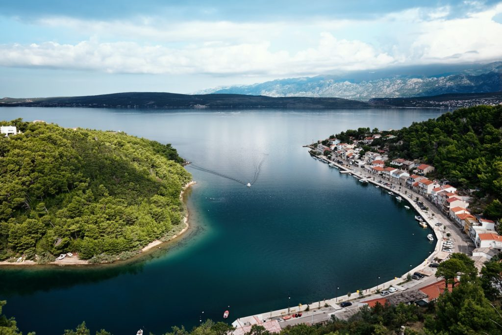 Renting a sailboat in Croatia, a cruise that is sure to be a success! 5