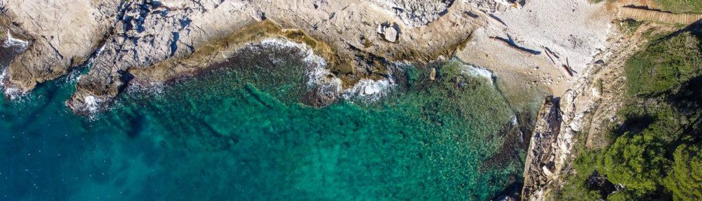La Croatie cet été, une destination sûre qui vous attend !