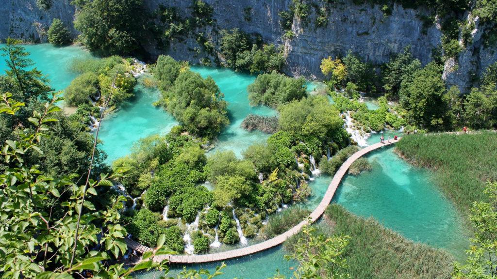 La Croatie cet été, une destination sûre qui vous attend ! 2